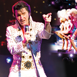 elvis das musical2016 4